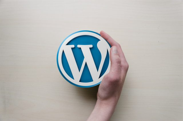 WordPress cos'è e come funziona