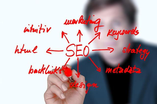 Consigli per aumentare la link popularity