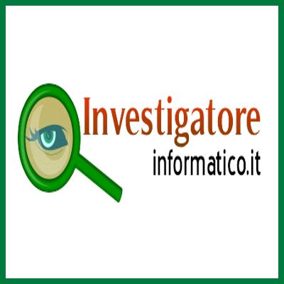 investigatore informatico rete