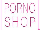 Pornoshop.it