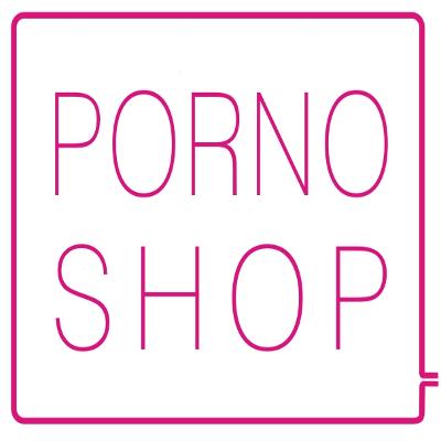 porno sexy shop