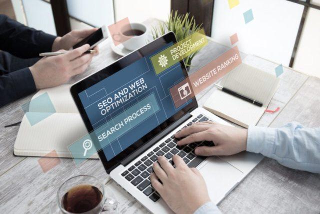 Perché è necessario ottimizzare il tuo sito Web?